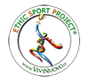 Ethic Sport Project