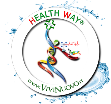 logo health way timbro sito header