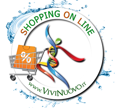 logo shop on line vivinuovo header