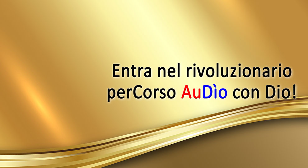 slogan audio