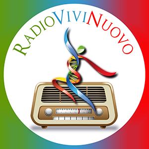 Radio ViviNuovo