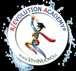R/Evolution Academy