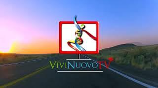 Spot ViviNuovoTv!