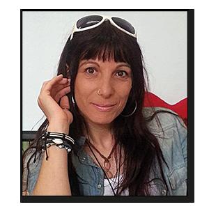 Stefania Valentini