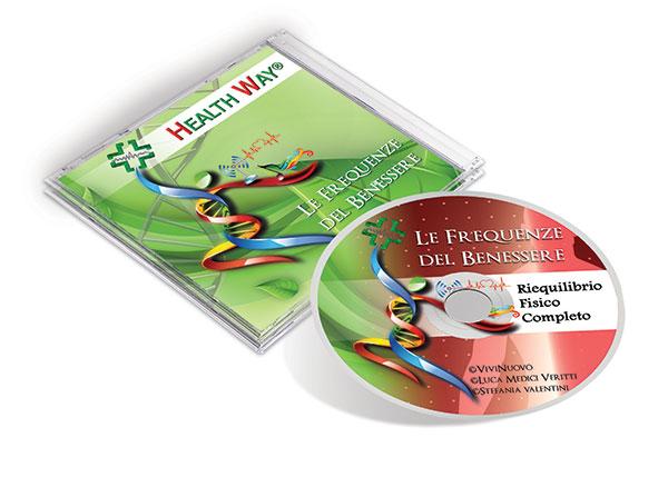 health_way_riequilibrio_fisico_8bit_lr